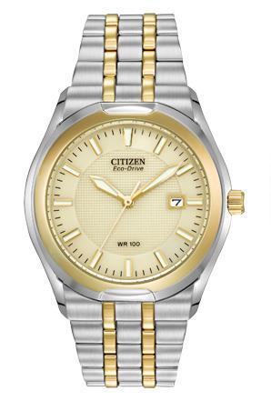 Corso_citizen_watch_two_tone_kluh